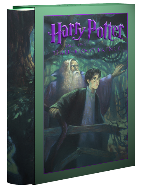 a book report on harry potter and the chamber of secrets