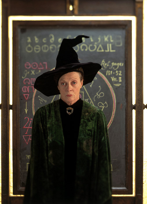 Cours n°1 Hp1mcgonagall